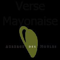 Verse mayonaise